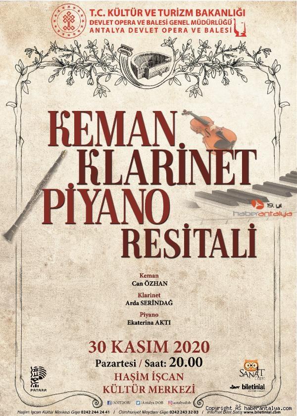2020/11/operada-resital-aksami-1c1a8432a35e-4.jpg