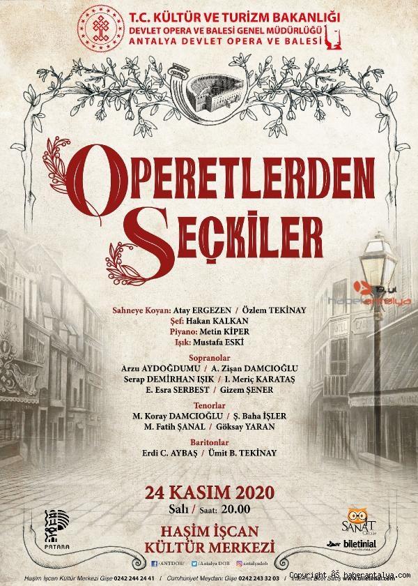 2020/11/operetlerden-seckiler-antalya-dob-sahnesinde-627cc1464291-1.jpg