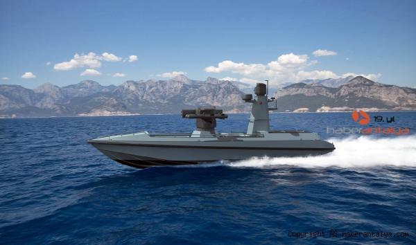 2020/11/turkiyenin-ilk-silahli-insansiz-deniz-araci-denize-iniyor-58efcaa227a1-1.jpg