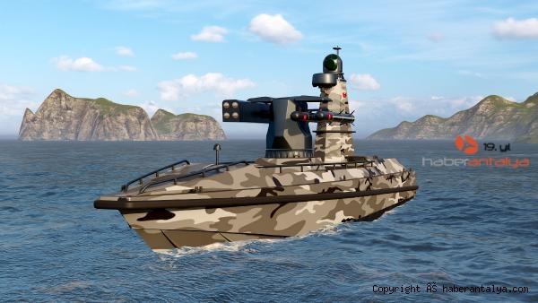 2020/11/turkiyenin-ilk-silahli-insansiz-deniz-araci-denize-iniyor-58efcaa227a1-2.jpg