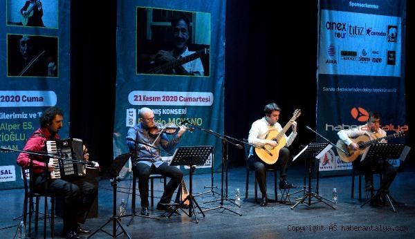 2020/11/uluslararasi-antalya-gitar-festivali-sona-erdi-a271495a2d5a-1.jpg