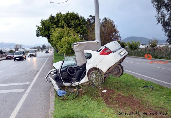 2020/12/ise-giderken-gecirdigi-kazada-oldu-b5e16dab9b75-1.jpg