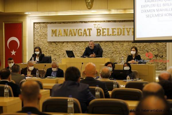 2020/12/manavgat-belediyesinde-yilin-son-meclisi-03134c7a3e49-1.jpg