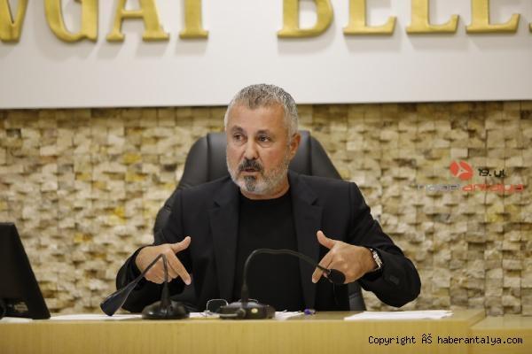 2020/12/manavgat-belediyesinde-yilin-son-meclisi-03134c7a3e49-2.jpg