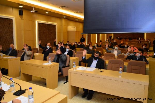 2020/12/manavgat-belediyesinde-yilin-son-meclisi-03134c7a3e49-3.jpg