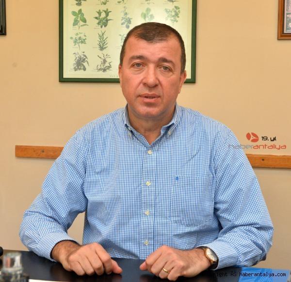2020/12/rusyaya-domates-ihracinda-kota-1993-bin-tonu-buldu-siparisler-durduruldu-5b1ec04f0beb-3.jpg