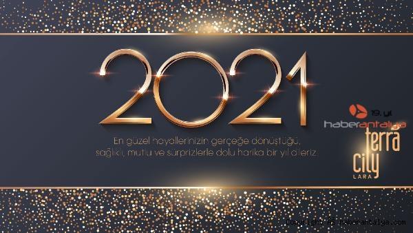 2020/12/yilbasi-alisverisinin-adresi-d80cb2b60875-2.jpg