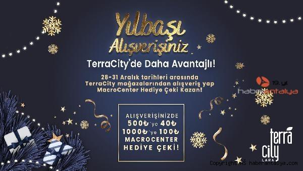 2020/12/yilbasi-alisverisinin-adresi-d80cb2b60875-3.jpg