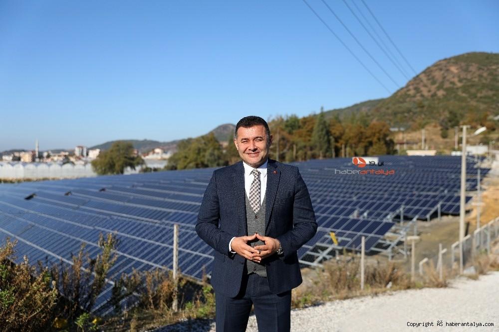 2021/01/baskan-yucelden-enerji-tasarrufu-haftasi-aciklamasi-20210115AW21-1.jpg