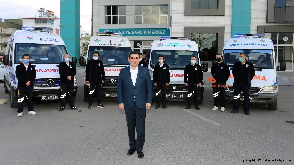 2021/01/hastane-yogunlugunda-saglik-hizmeti-20210115AW21-2.jpg