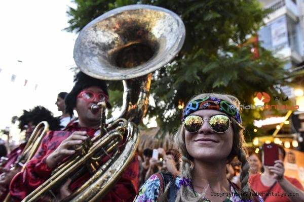 2021/01/kaleici-oldtown-festivali-14-17-ekimde-127d87a49e4b-2.jpg