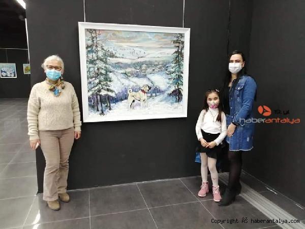 2021/01/kanseri-sanatla-yeniyor-1e6c5b55da88-3.jpg