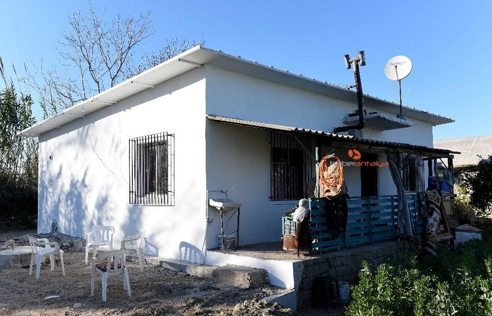 2021/01/magdur-aileye-muratpasa-belediyesinden-destek-20210122AW22-3.jpg