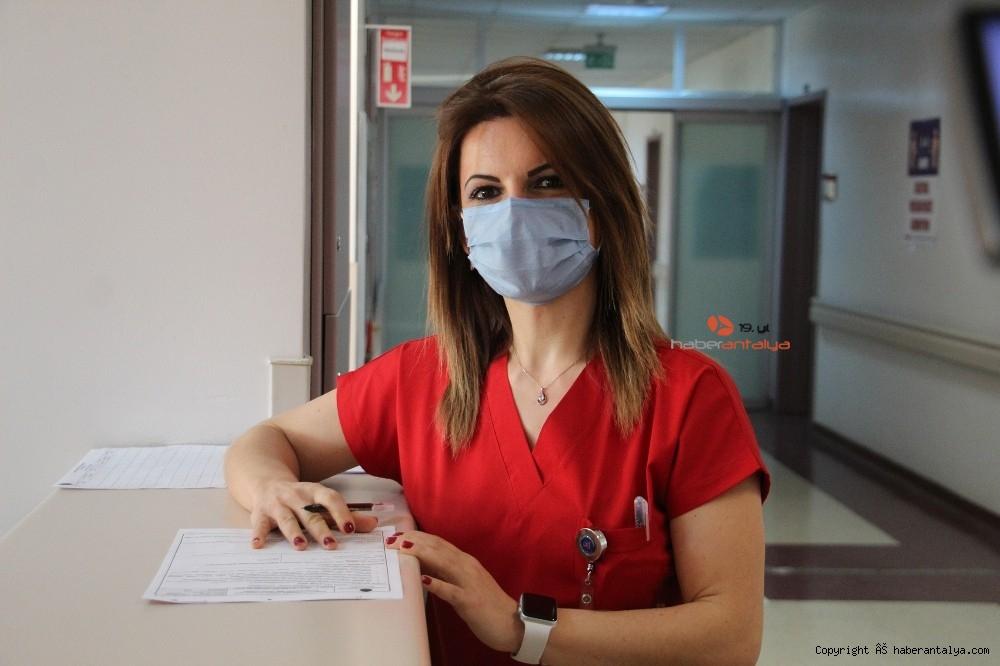 2021/01/profdrturhan-korona-virus-asisi-grip-asisi-gibi-her-yil-yapilabilir-20210120AW22-2.jpg