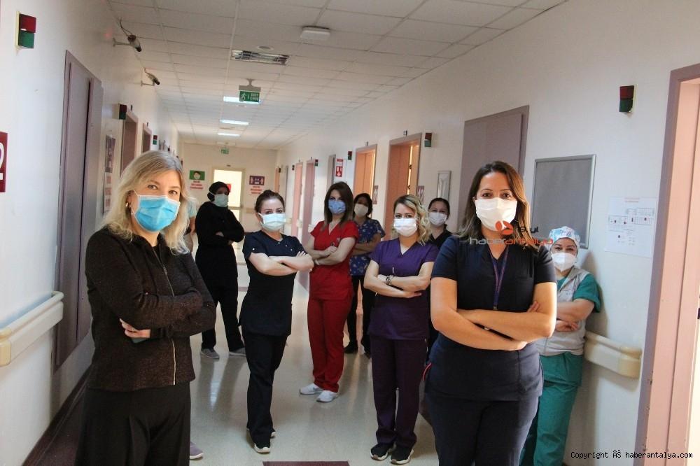 2021/01/profdrturhan-korona-virus-asisi-grip-asisi-gibi-her-yil-yapilabilir-20210120AW22-4.jpg