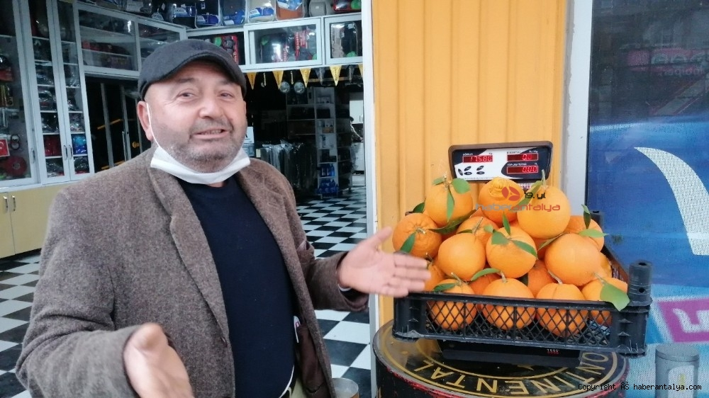 2021/01/tanesi-1-kilogrami-gecen-portakallar-ne-kadara-satiliyor--20210113AW21-5.jpg