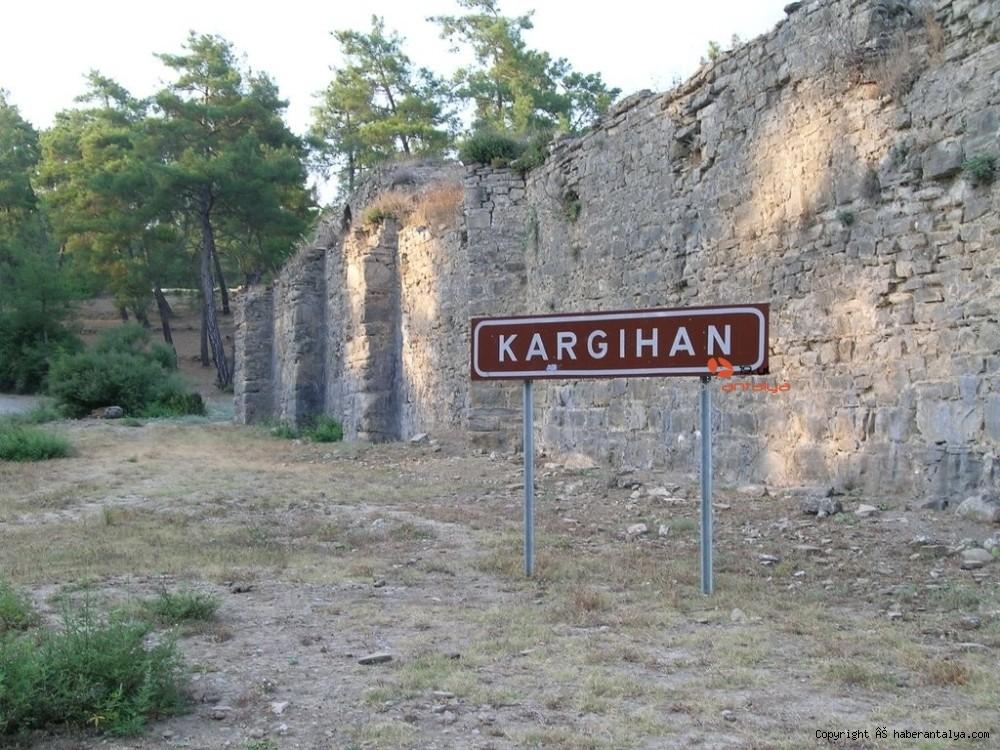 2021/01/tarihi-kargihan-manavgat-belediyesine-devredildi-20210122AW22-2.jpg