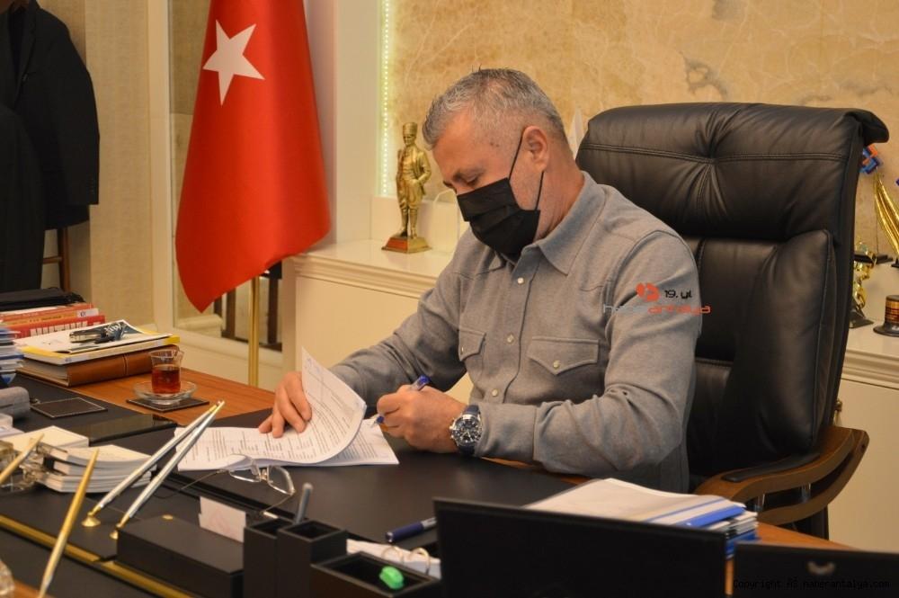 2021/01/tarihi-kargihan-manavgat-belediyesine-devredildi-20210122AW22-7.jpg