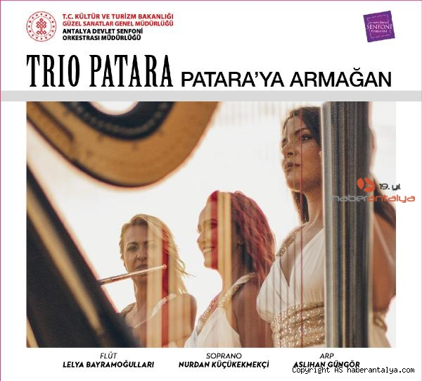2021/01/trio-patara-ilk-albumlerini-pataraya-armagan-etti-4ba976959450-3.jpg