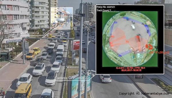 2021/01/yogun-trafige-akilli-sinyalizasyonla-cozum-871-bin-litre-yakit-tasarrufu--c54c05bd8a7c-1.jpg