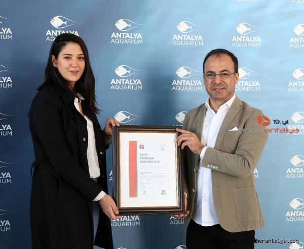 2021/02/antalya-akvaryuma-guvenli-turizm-sertifikasi-91226b5a67ef-1.jpg