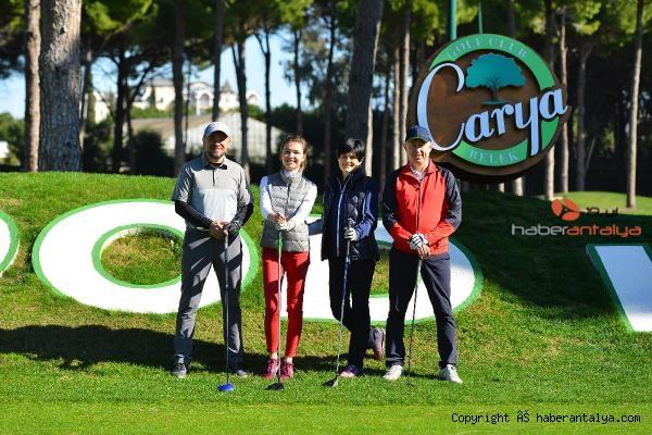 2021/02/avrupanin-en-buyuk-pro-am-golf-turnuvasi-7nci-kez-regnum-caryada-d57307eb3e15-1.jpg