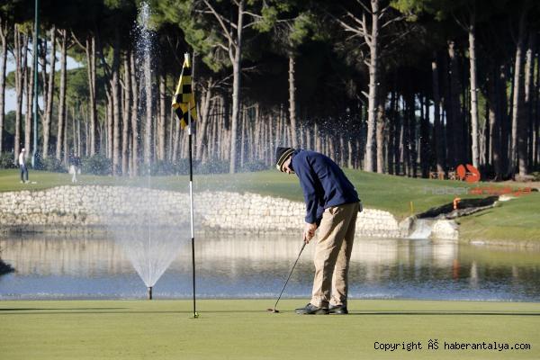 2021/02/avrupanin-en-buyuk-pro-am-golf-turnuvasi-7nci-kez-regnum-caryada-d57307eb3e15-2.jpg