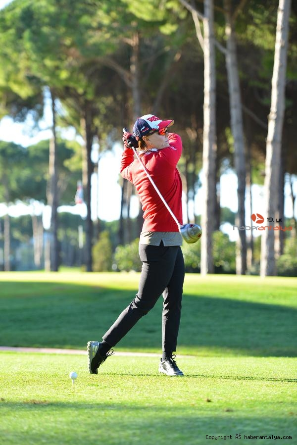 2021/02/avrupanin-en-buyuk-pro-am-golf-turnuvasi-7nci-kez-regnum-caryada-d57307eb3e15-3.jpg