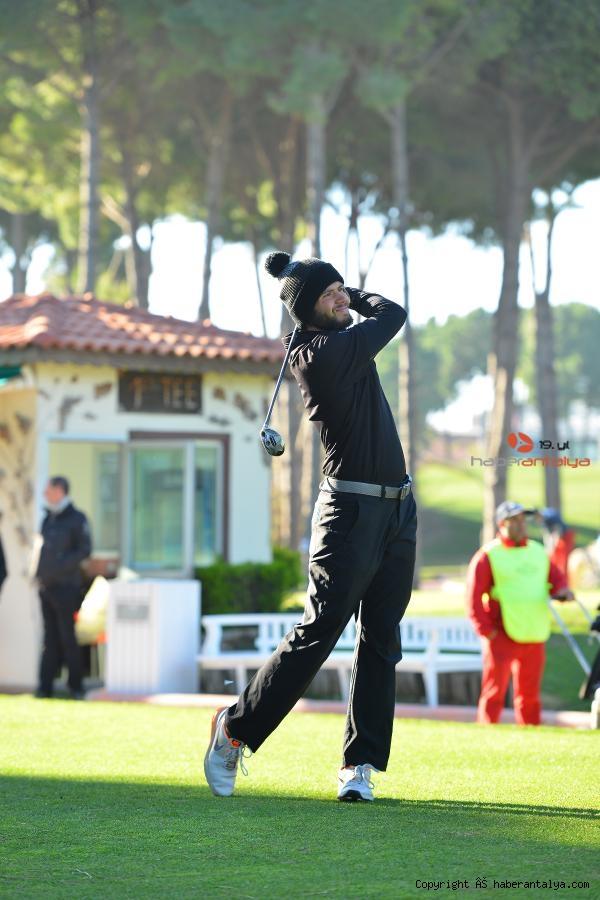 2021/02/avrupanin-en-buyuk-pro-am-golf-turnuvasi-7nci-kez-regnum-caryada-d57307eb3e15-4.jpg