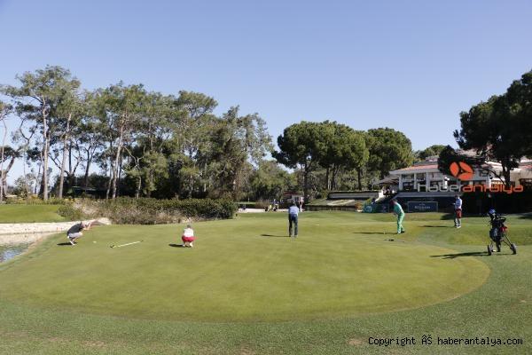 2021/02/avrupanin-en-buyuk-pro-am-golf-turnuvasi-7nci-kez-regnum-caryada-d57307eb3e15-5.jpg