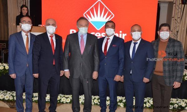 2021/02/buek-baskani-yucel-turkiye-pandemide-egitim-meselesinde-iyi-bir-sinav-verdi-14fb6ed92ed1-3.jpg