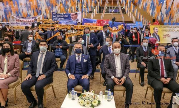 2021/02/cavusoglu-artik-turkiye-oyunlari-kuran-ulkedir-3b252409278c-2.jpg