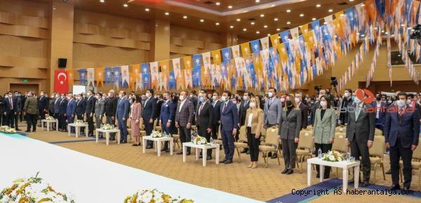 2021/02/cavusoglu-artik-turkiye-oyunlari-kuran-ulkedir-3b252409278c-3.jpg