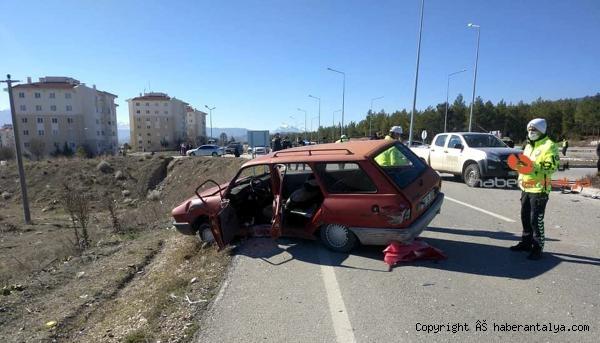 2021/02/otomobil-jandarmayla-carpisti-4-yarali-031dd60a6de8-1.jpg