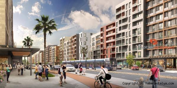 2021/03/antalya-sakinleri-yeni-evlerine-tasiniyor-13-blok-daha-teslime-hazir-2ffd4895ff0f-3.jpg