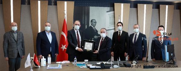 2021/03/antalya-ve-istanbul-buyuksehir-belediyeleri-arasinda-isbirligi-b671f8892035-1.jpg
