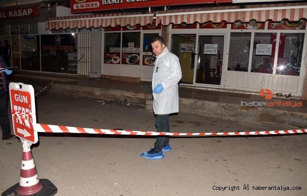 2021/03/cinayet-saniginin-oglu-babamin-basina-silah-dayadilar-a8da3a278002-2.jpg