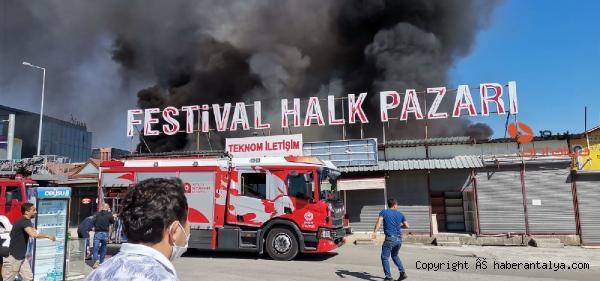 2021/03/flas-antalya-festival-carsisinda-yangin--7a52ee1df8dc-1.jpg