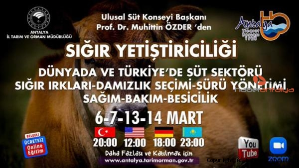 2021/03/profesorden-cobanlik-dersi-c8b38d8e5036-2.jpg