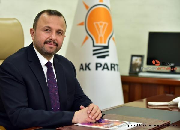 2021/04/ak-parti-il-baskani-tastan-antalyaya-destek-aciklamasi-58bd713e58ca-1.jpg