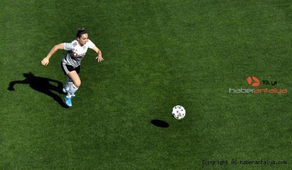 2021/04/besiktas-amed-sportif-faaliyetleri-7-0-yendi-77e09f996289-2.jpg