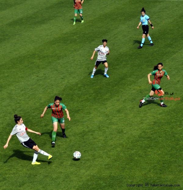 2021/04/besiktas-amed-sportif-faaliyetleri-7-0-yendi-77e09f996289-4.jpg