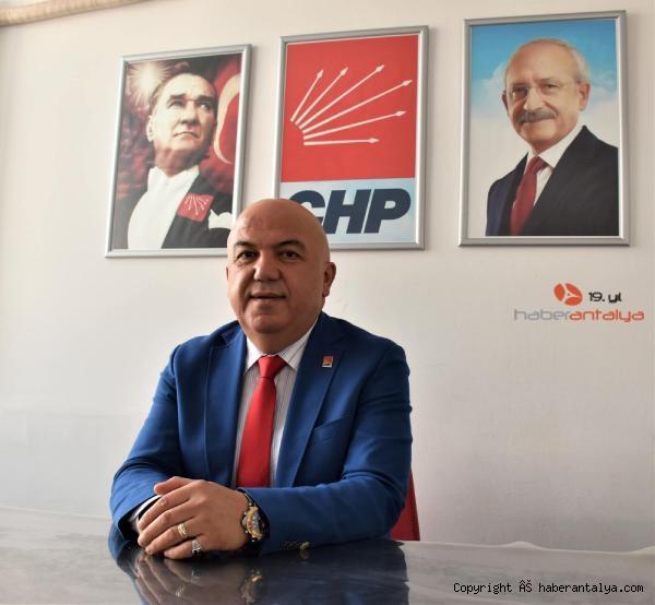 2021/04/chp-antalya-il-baskani-nuri-cengiz-oldu-b75b7792a8e7-1.jpg