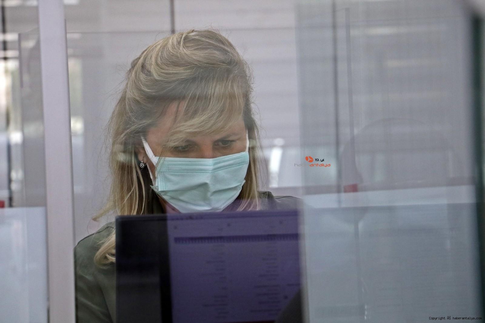 2021/04/koronavirus-asisina-ramazan-ayi-ayari-20210407AW28-6.jpg