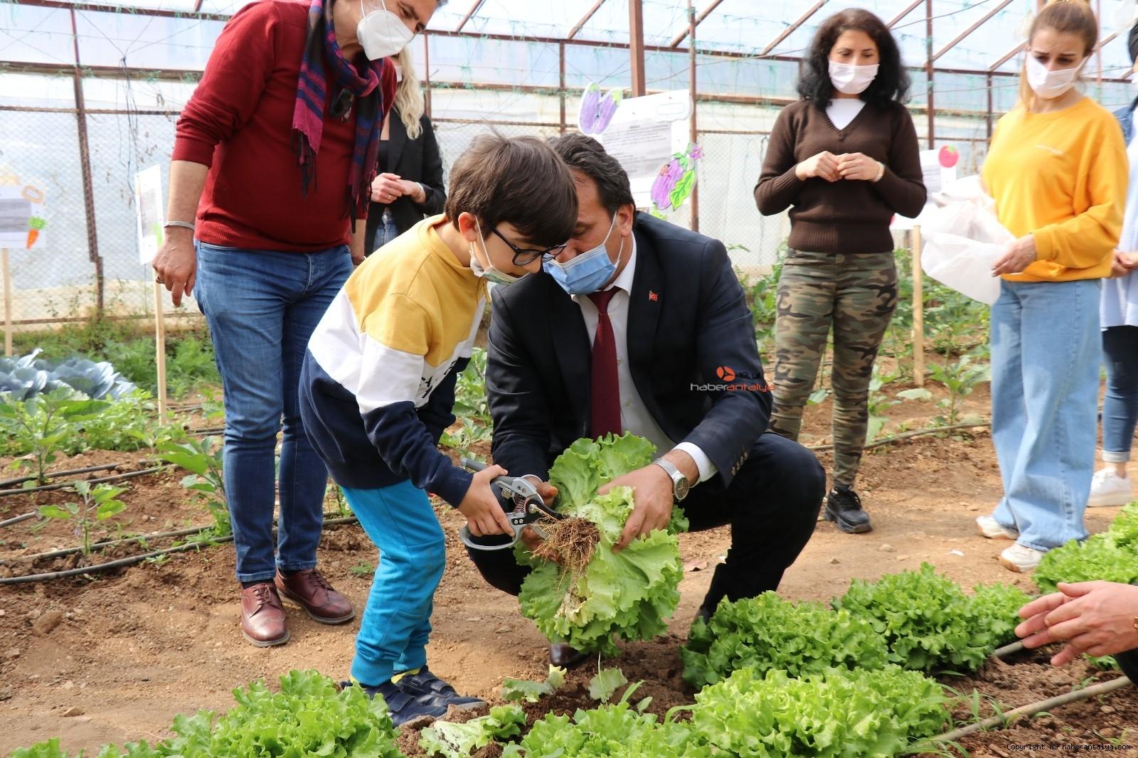 2021/04/minikler-serada-organik-sebze-yetistiriyor-20210415AW29-8.jpg