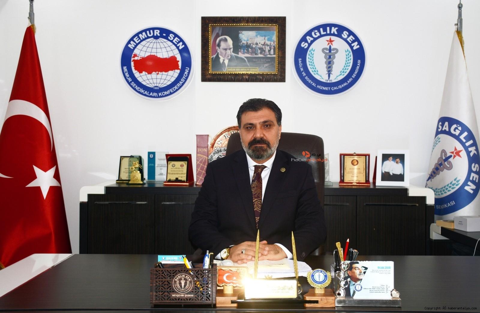 2021/04/turkiye-artik-darbecilerin-cirit-atacagi-bir-ulke-olmaktan-cikmistir-20210406AW28-1.jpg