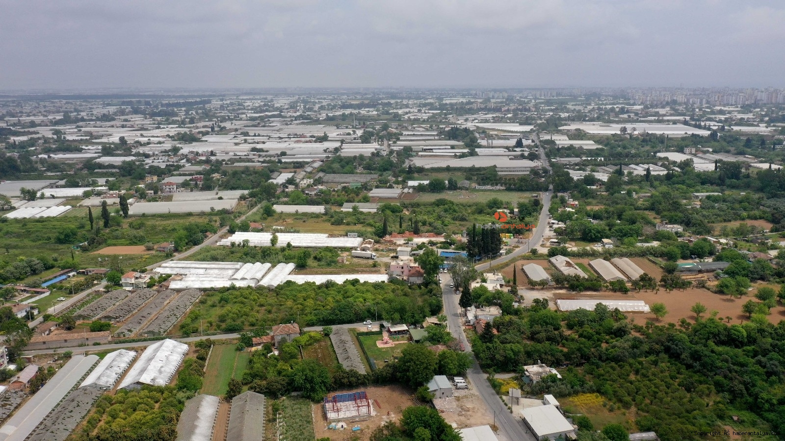 2021/05/arap-sacina-donen-kircamiye-43-kilometrelik-asfalt-agi--20210510AW31-1.jpg