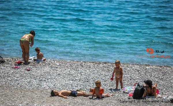 2021/05/bos-sahilde-denize-keyfi-9c2941333a95-2.jpg