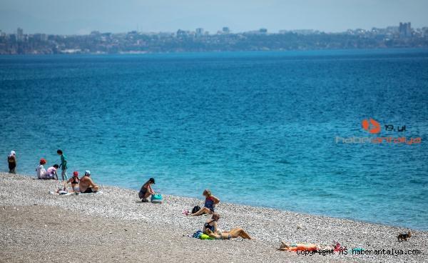 2021/05/bos-sahilde-denize-keyfi-9c2941333a95-5.jpg