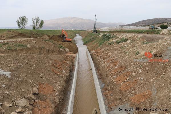 2021/05/duden-suyu-tahliye-kanali-pompalari-calistirildi-97e0f9454854-1.jpg
